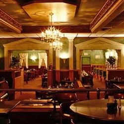 Italian Restaurants In East Windsor Ct