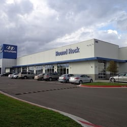 Delightful ... Photo Of Round Rock Hyundai   Round Rock, TX, United States