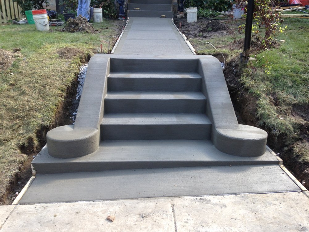 DC Contracting and Landscaping: 2 Aldred Ln, Pittsburgh, PA