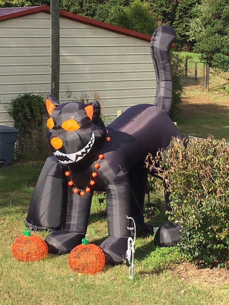 Dogwood Kennels NC: 1348 Buffalo Shoals Rd, Catawba, NC