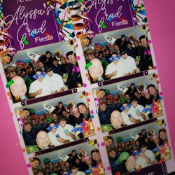 THE BEST 10 Photo Booth Rentals in San Fernando Valley, CA
