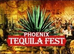 Phoenix Tequila Festival