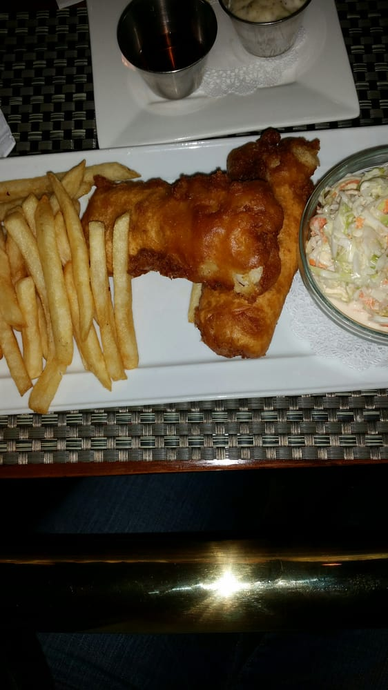 Fish and chips and vinegar yelp for Fish and chips vinegar