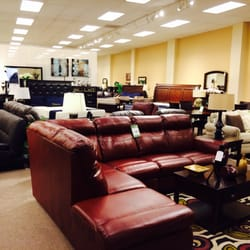 Rana Furniture - 19 Photos - Furniture Stores - 5891 SW 8th St ...