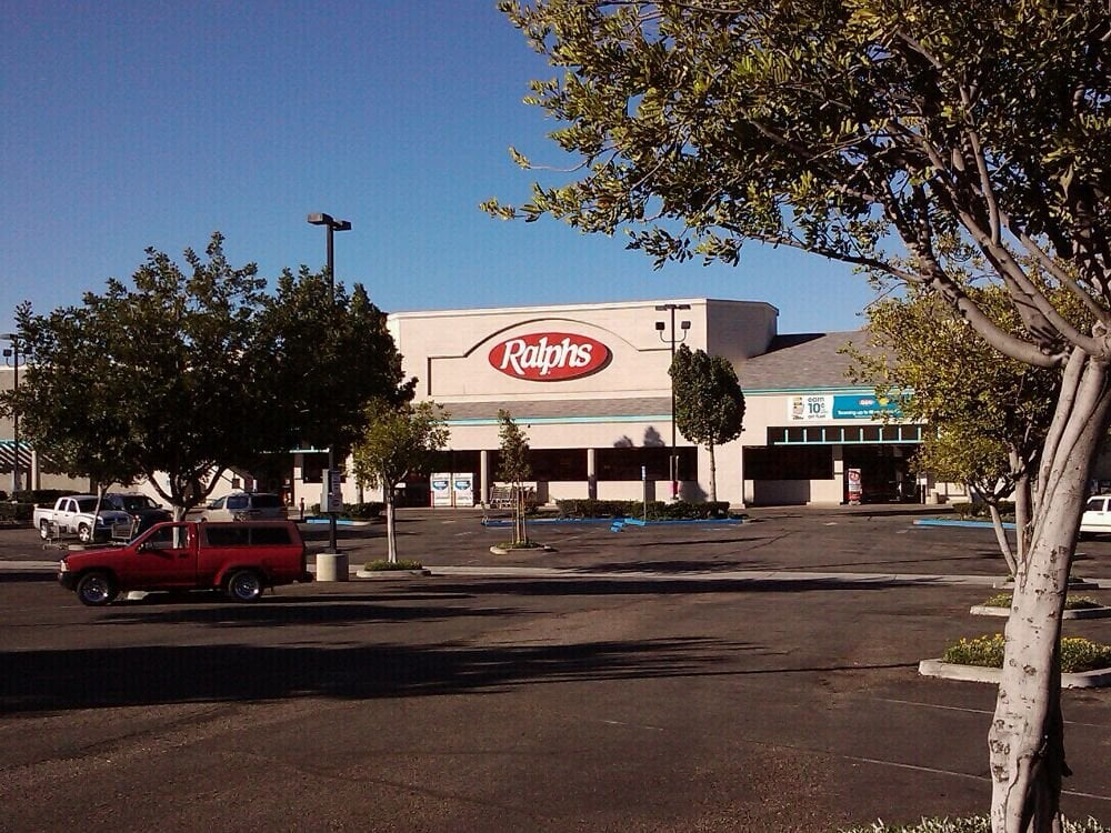 Ralphs Grocery Company Closed Grocery 23575 Sunnymead Ranch