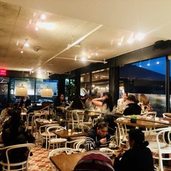 Photo Of Cafe Graude Los Angeles Ca United States The Environment