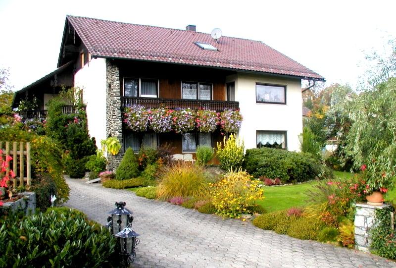 ferienwohnung zach stugor kleinfeldstr 2 loitzendorf bayern tyskland telefonnummer yelp. Black Bedroom Furniture Sets. Home Design Ideas