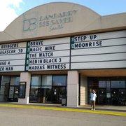 danbarry cinema dayton ohio sex games