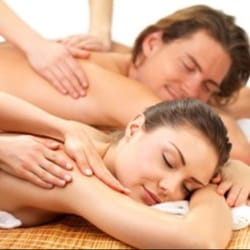 massage erotik massage i frederikssund