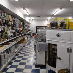 Photo Of Kroslak Bakery Equipment   Tampa, FL, United States ...