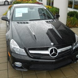 Photo Of Mercedes Benz Of Rochester   Rochester, NY, United States. Your