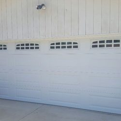 Good Photo Of Stellar Garage Door Service Inc   Phoenix, AZ, United States