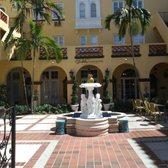 Photo Of Bradley Park Hotel Palm Beach Fl United States