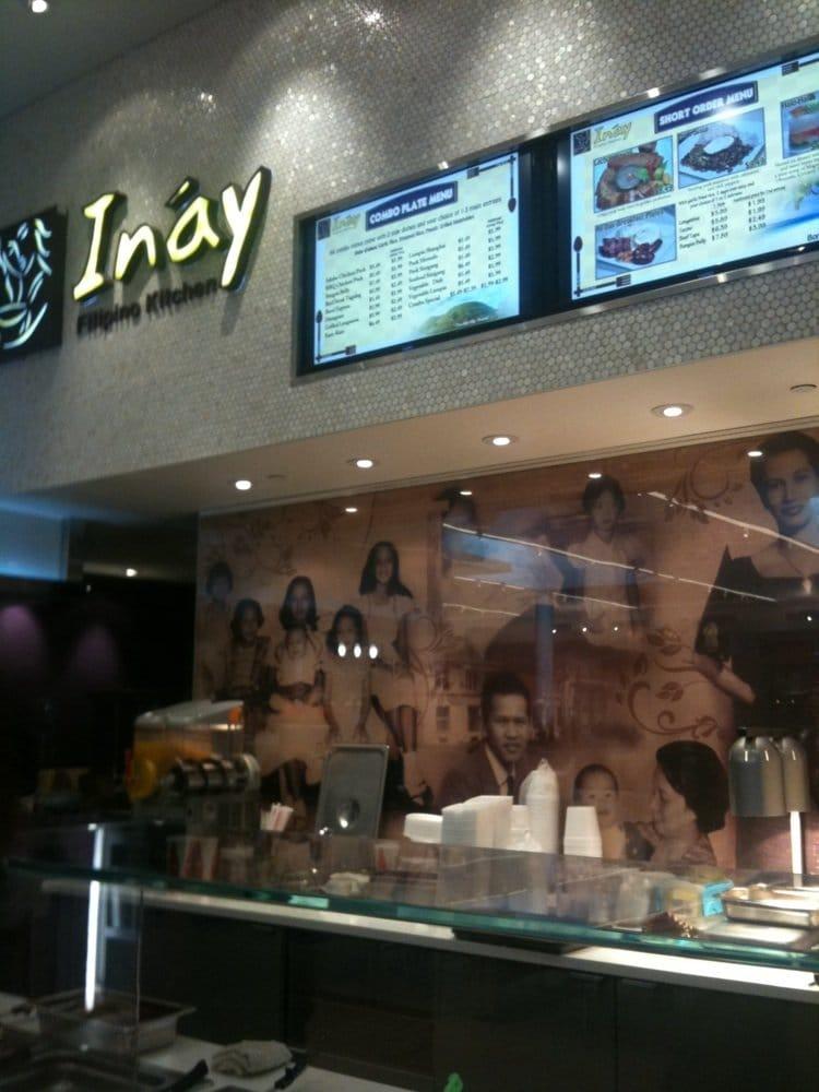 Inay S Kitchen