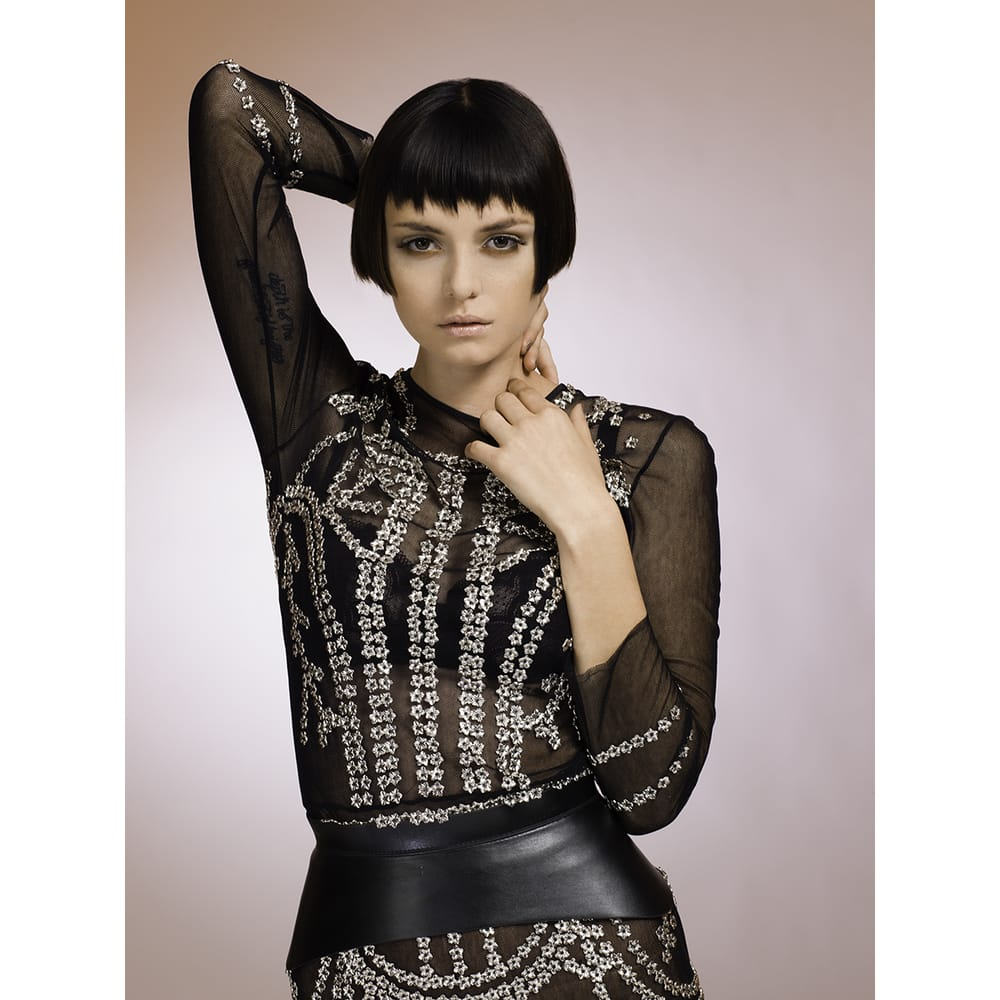 Toni and guy north finchley
