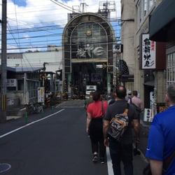 Top 10 Best Food Tours in Kobe, 兵庫県, Japan - Last Updated
