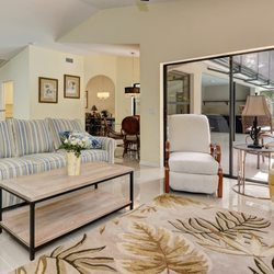 Nice Photo Of Manatee Furniture   Bradenton, FL, United States. Indoor And  Outdoor Furniture