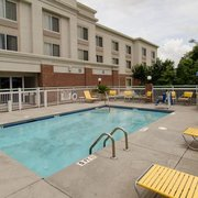 Courtyard By Marriott In Photo Of Florence Sc United States Fairfield Inn