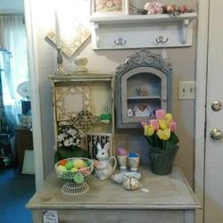 Photo Of Ye Olde Whitehouse Antique And Candy Shoppe   Bothell, WA, United  States