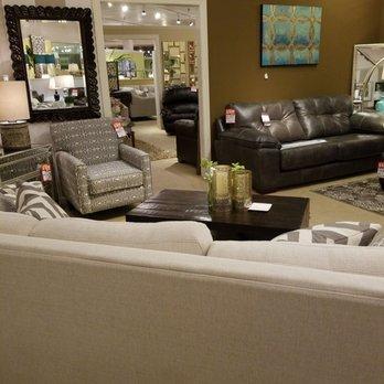 Photo Of Bullard Furniture