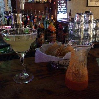Morelia Mexican Restaurant Newark De Menu