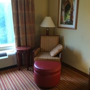 Photo Of Hilton Garden Inn Airport Fgcu   Fort Myers, FL, United States.