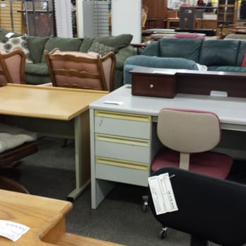 Photo Of Stuff Etc   Waterloo, IA, United States. More Furniture.
