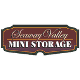 Photo Of Seaway Valley Mini Storage Cornwall On Canada