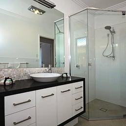 Photo of Bradnam\u0027s Windows \u0026 Doors - Warana Queensland Australia & Bradnam\u0027s Windows \u0026 Doors - Kitchen \u0026 Bath - 5 Waterview St Warana ...