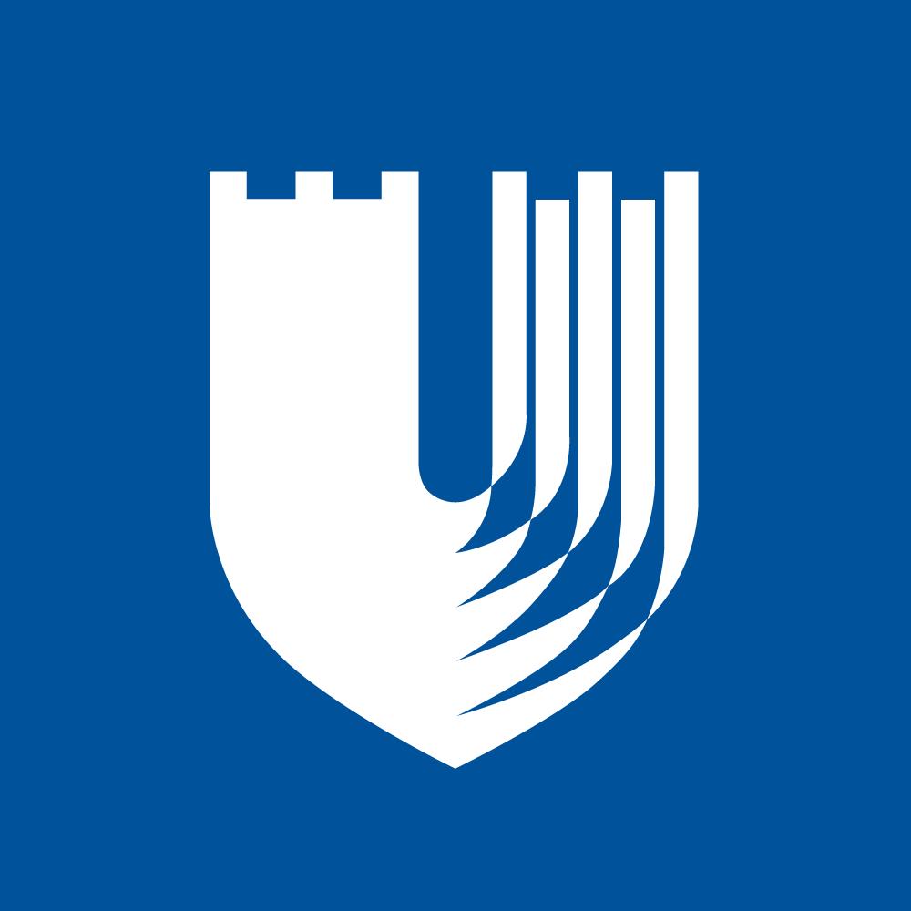 Duke Sports Injury and Orthopaedic Urgent Care - Sports