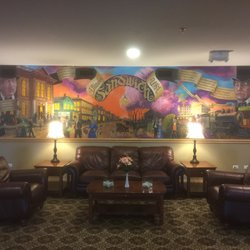Photo Of Timber Creek Inn Suites Sandwich Il United States Bright