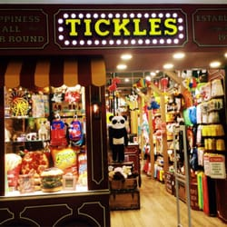Tickles 10 photos toy stores durban street makati city photo of tickles makati metro manila philippines happiness all year round solutioingenieria Image collections