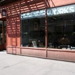 Photo Of Housing Works Thrift Shop   New York, NY, United States