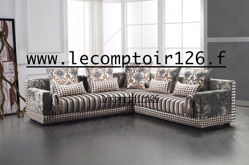 salon marocain moderne - Yelp