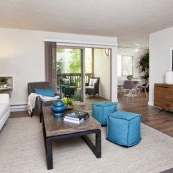 Merveilleux Photo Of Spring Creek Apartment   Santa Clara, CA, United States