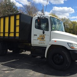 Busy Bee Disposal - Get Quote - 10 Photos - Recycling Center - 399