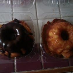 The Best 10 Desserts Near Don Jose Paleteria In Garland Tx Yelp