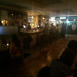 photo of haymaker bar and kitchen new york ny united states nice - Haymaker Bar And Kitchen