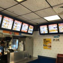 Best Burger Restaurants Near Fairview Heights Il 62208 Last