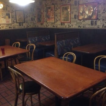 Photo Of Michael S Pizza Saint Paul Mn United States Honestly
