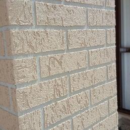 Texas Durarock Llc Masonry Concrete 7611 Kempwood Dr