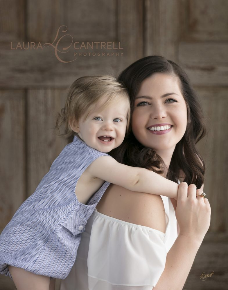 Laura Cantrell Photography: 1916 Airport Blvd, Mobile, AL