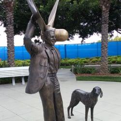 Lakewood Bl Long Beach Ca