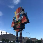 Escorts wendover nv