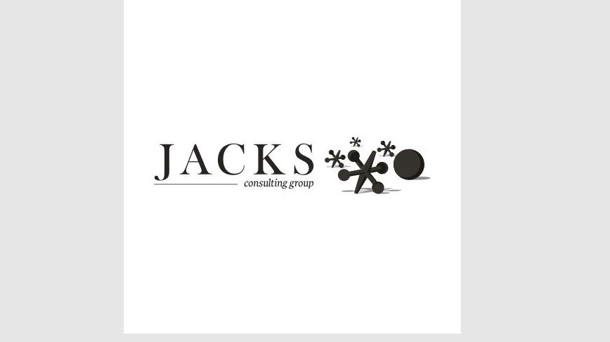 Jacks Consulting Group