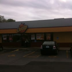 Churchs Chicken Chicken Wings 12003 E Us Hwy 40 Independence