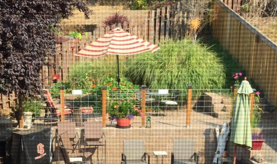 Suncrest Landscaping & Design: 27509 SE 15th St, Camas, WA