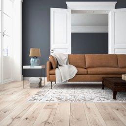 Mister Divani - Furniture Stores - Contrada Bonifacio, Santeramo ...