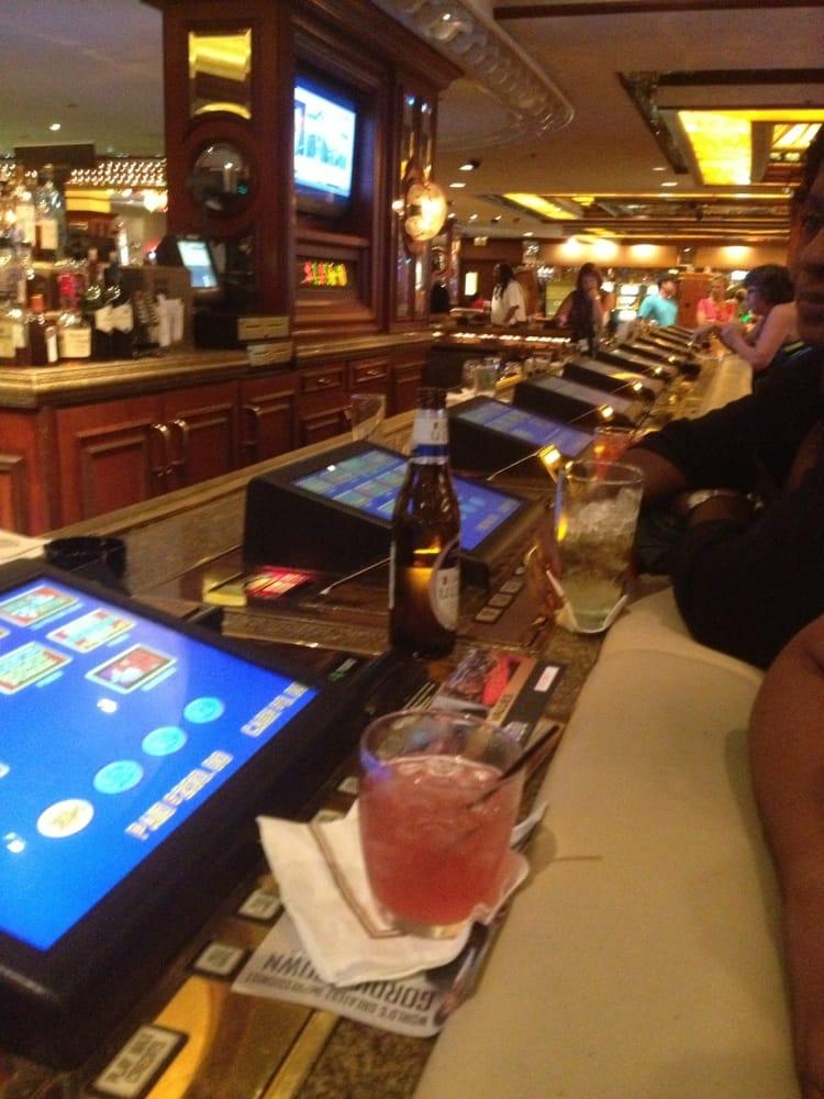Claude's Bar - Sports Bars - 129 Fremont St, Downtown, Las ...