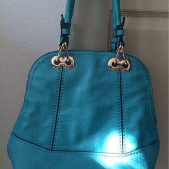 Photo Of Mybag Handbags Dallas Tx United States My 25 Purse